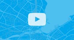 Main Hall YouTube Live stream link