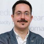 Vladimir Radunovic