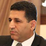 Amr Aljowaily