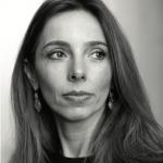 Monica Ferro